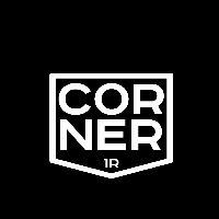 کرنر | corner